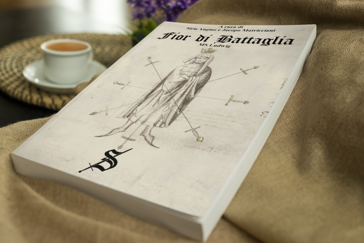 mockup-of-a-paperback-book-lying-near-a-coffee-table-3415-el1