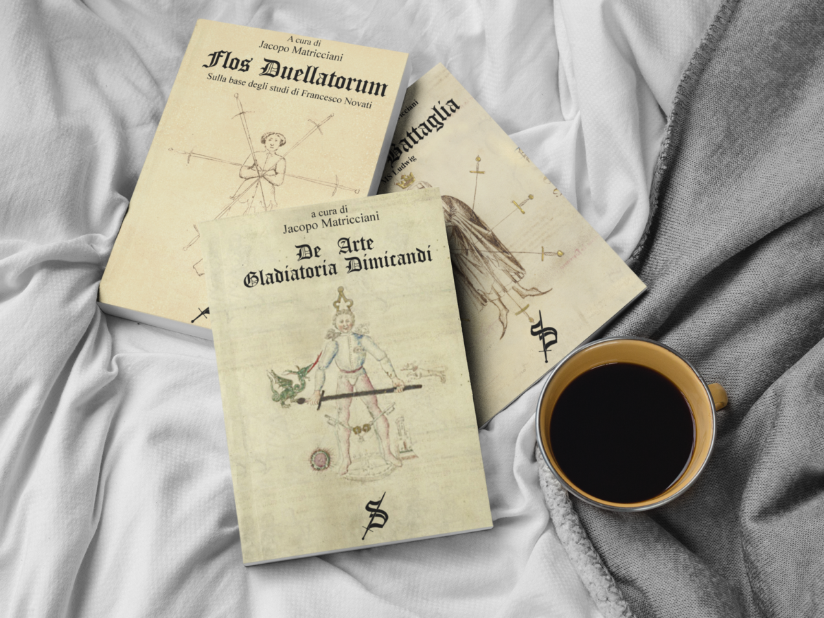 three-messy-books-mockup-on-a-bed-near-a-coffee-cup-a17404 (6)